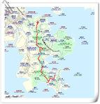 Map: �����έ��C�|(�����Цܥ��U�D)