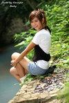 IMG_0107ab