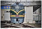 IMG_1362