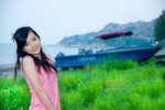 DSC_3890_Jessica_by_Aaron