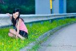 DSC_3894_Jessica_by_Aaron