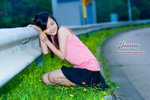 DSC_3896_Jessica_by_Aaron