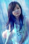 20090314_Jessica_Tai_Po_328