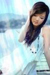 20090314_Jessica_Tai_Po_56