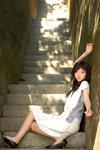 20080726_Jessica_Mt_Davis_45