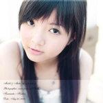 IMG_2487z