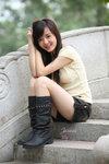 Jessica_21