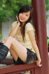 Jessica_21[1]