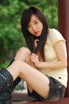 Jessica_23[1]