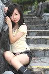 Jessica_32