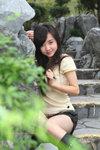 Jessica_33