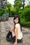 Jessica_38