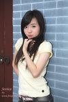 Jessica_41