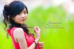 DSC_3548_Jessica_by_Aaron