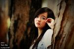 Jessica15A