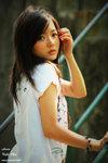 Jessica16A