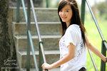 Jessica5AB