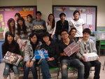 12-12-09送禮物