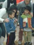 19-12-09@榕樹頭之光 004