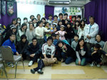 19-12-09@榕樹頭之光 101