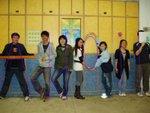 Youthmentor 2010_Add Oil