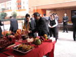 IMG_4834a