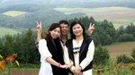 AIMG_0364
