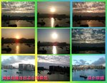BV-sunrise(A)