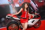 I-bike 372