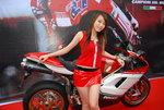 I-bike 373