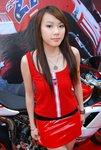 I-bike 382