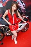 I-bike 383