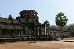 L1000076-Angkor-aa