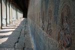 L1000092-Angkor-aa