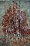 L1000100-Angkor-aa