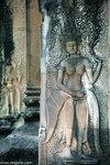 L1000109-Angkor-aa
