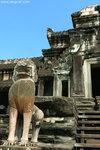 L1000121-Angkor-aa