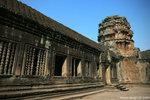 L1000131-Angkor-aa