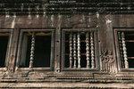 L1000137-Angkor-aa