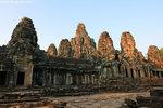 L1000185-Angkor-aa