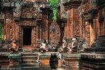 L1000243-Angkor-aaa