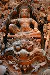 L1000265-Angkor-aaa
