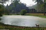 L1000300-Angkor-aaa