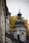 IMG_0905-Austria-aa