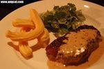 DSC_7046-a-food
