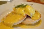 DSC_7070-a-food