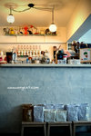 P5015363-coffeeassembly-aa
