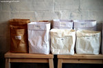 P5015387-coffeeassembly-aa