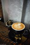 DSC_0424-CoffeeAcademics-aa