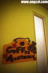 R0011370-coffee-aa